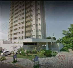 Título do anúncio: Cuiabá - Apartamento Padrão - Goiabeiras