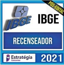 IBGE 2021