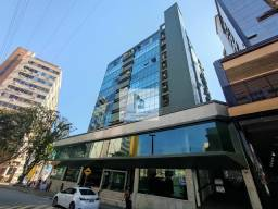Título do anúncio: Sala à venda no bairro Centro - Florianópolis/SC