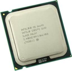 Q6600 top e baratissimo