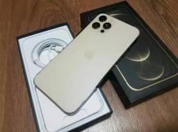 IPhone 12 Pro Branco 128gb