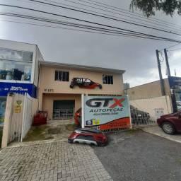 Loja de Autopeças a venda