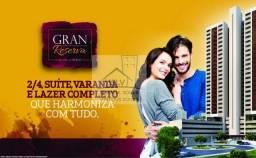 Título do anúncio: Lançamento Gran Reserva no Imbui. - 517