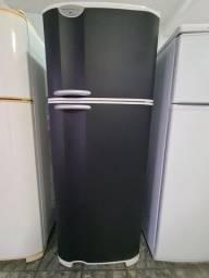 LEIA O ANÚNCIO Refrigerador/geladeira Electrolux GRANDE ENTREGO (Parcelo no cartão)