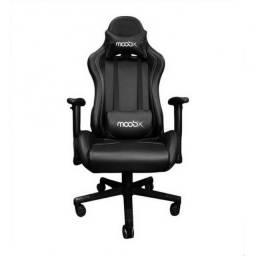 Cadeira Gamer Moobx
