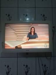 Televisão CCE 32 polegadas