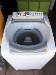 Máquinas de Lavar Roupa ( Leia a descrição completa)