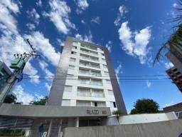 Título do anúncio: Apartamento com 3 dormitórios para alugar, 97 m² por R$ 2.500,00/mês - Fragata - Marília/S