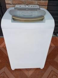 Vende-se essa linda máquina de lavar roupas Brastemp 11 kilos