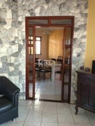 Título do anúncio: Casa à venda no bairro Setor Sudoeste - Goiânia/GO