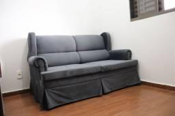 Título do anúncio: Sofá cama