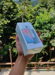 Xiaomi Redmi 9 pro, 128 gb, 6 Ram