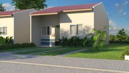 lançamentos de casas no bairro Luiz Gonzaga!!!! financiamento Caixa!!