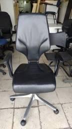 Cadeira candall 64f8 giroflex