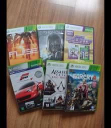 Xbox 360 Slin