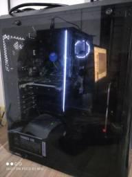 PC Gamer pichau