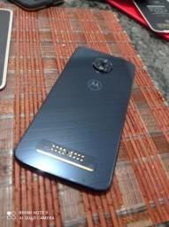 Celular Motorola Z3 Leia o anúncio