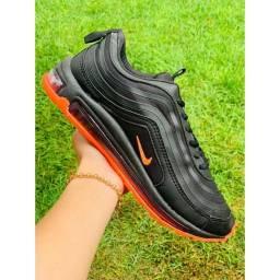 Tênis Air Max Nike