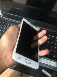 Galaxy J5 Prime c/ Nf
