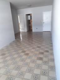 Título do anúncio: Apartamento para venda tem 92 metros quadrados com 3 quartos em Papicu - Fortaleza - CE