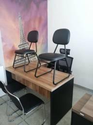 New York móveis para escritório móveis cssssdgv