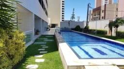 Título do anúncio: Cobertura duplex em Fortaleza