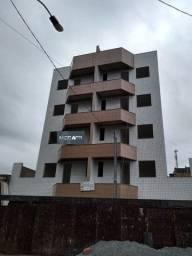 CONTAGEM - Apartamento Padrão - Pedra Azul