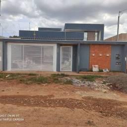 Linda Casa Jardim das Nações Projeto Inovador