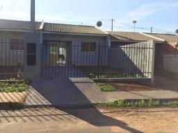 Casa à venda com 2 dormitórios em Recanto dos ypês ii, Mandaguaçu cod:3610017316