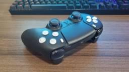 Controle PS5 Scuff
