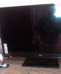 TV HDMI STí.
