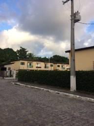 Título do anúncio: Ótima Casa Duplex Condomínio Alto Padrão, Guabiraba, Financio, Aceito Imóvel ou Carro