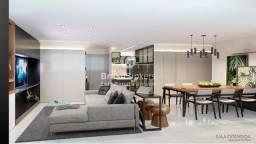 Título do anúncio: Apartamento à venda 3 quartos 2 suítes 2 vagas - Santo Agostinho