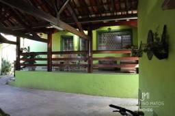 Título do anúncio: Casa à venda no bairro Pindorama - Belo Horizonte/MG