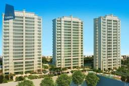 Título do anúncio: Apartamento com 4 dormitórios à venda, 150 m² por R$ 1.464.087,05 - Engenheiro Luciano Cav