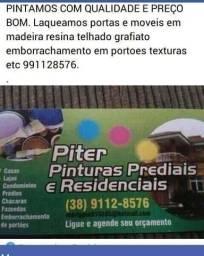 Pintor° we