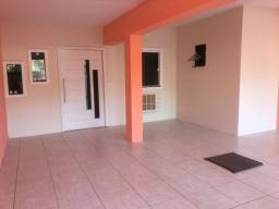 Casa em Rio das Ostras 2 suítes próximo ao Centro