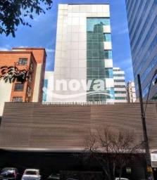 Título do anúncio: Prédio Comercial à venda, 100 vagas, Savassi - Belo Horizonte/MG