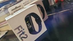 Samsung Galaxy Fit 2 - Lacrado