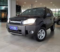 Ford Ecosport XLS 2008
