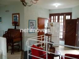 Escritório à venda com 5 dormitórios em Ouro preto, Belo horizonte cod:774394