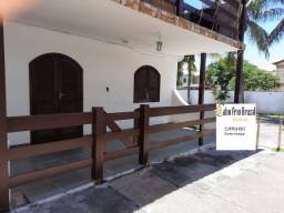 Título do anúncio: Cabo Frio-Peró-Casa Térrea tipo apto.-Varanda,Sala,2Quartos(1 Suíte),1 Vaga.