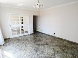 Título do anúncio: Locação de apartamento em frente para o mar na Ponta da Praia