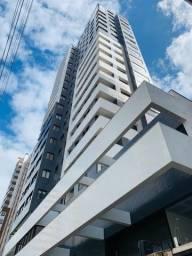 Apartamento 3 dormitórios novo no Véritas
