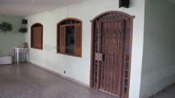 Título do anúncio: Casa à venda com 4 dormitórios em Parque leblon, Belo horizonte cod:697761