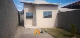 Título do anúncio: Casa à venda, 3 quartos, 2 vagas, Resplendor - Igarapé/MG