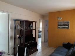 Título do anúncio: Apartamento à venda com 3 dormitórios em Aeroporto, Belo horizonte cod:671331