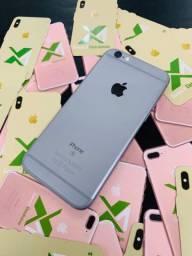 PRODUTO TOP ( IPHONE 6S DE 64 GB , SEMI )