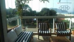 Título do anúncio: Florianópolis - Apartamento Padrão - Santinho