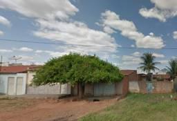 Casa em Brejo Santo-Centro